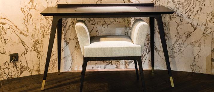 mobilier hotel meuble pour l 39 hotellerie collinet. Black Bedroom Furniture Sets. Home Design Ideas