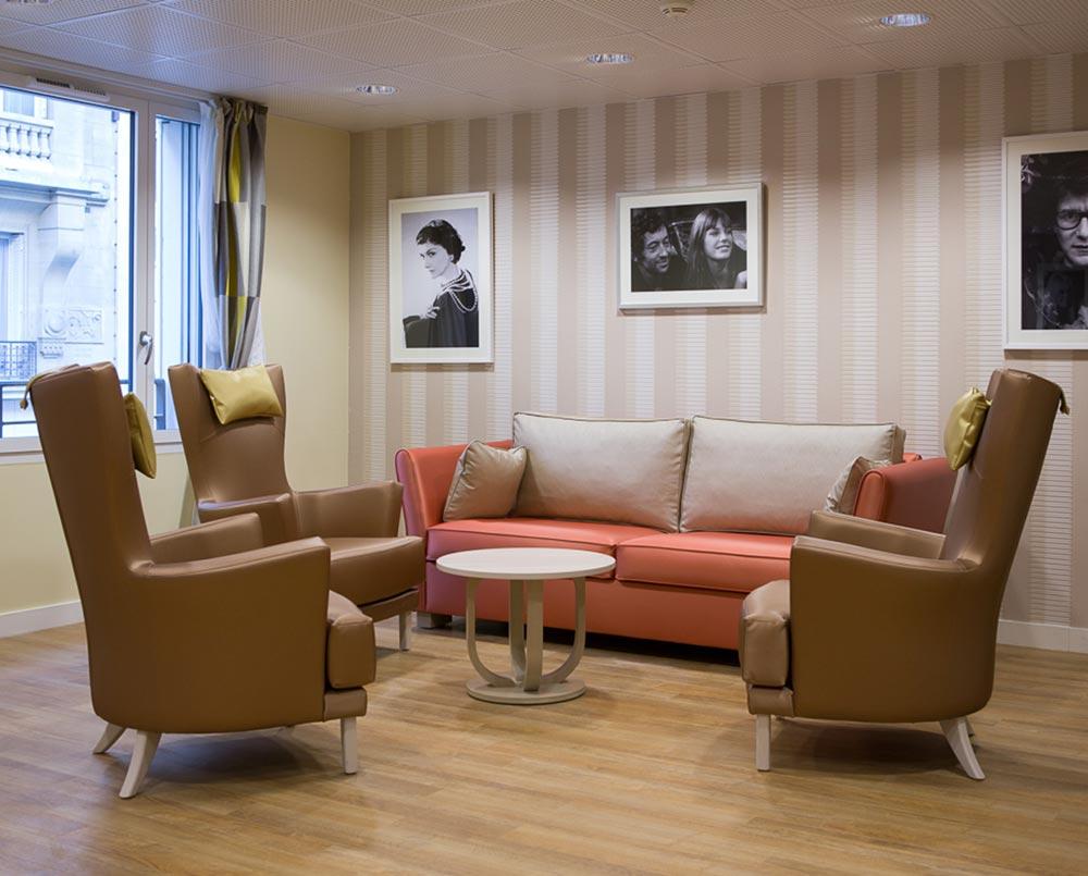mobilier maison meilleures images d 39 inspiration pour
