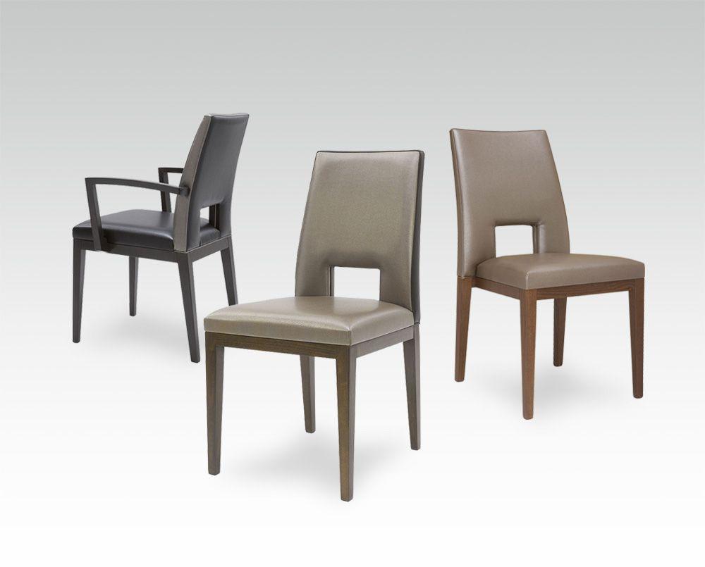 mobilier maison de retraite chaise de chambre collinet