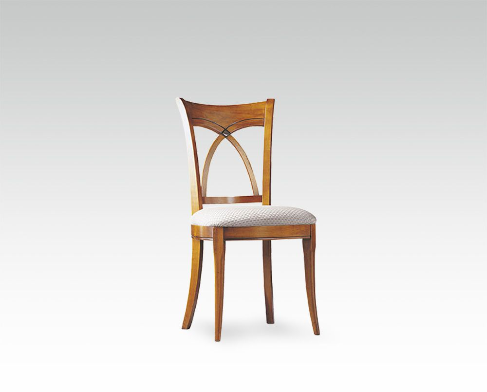 Mobilier Maison De Retraite Chaise Chambre