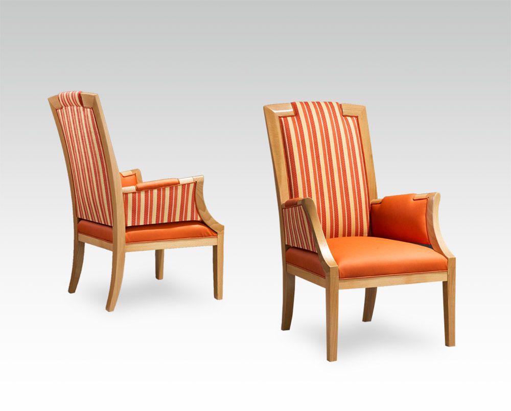 fauteuil de chambre but design d 39 int rieur et id es de meubles