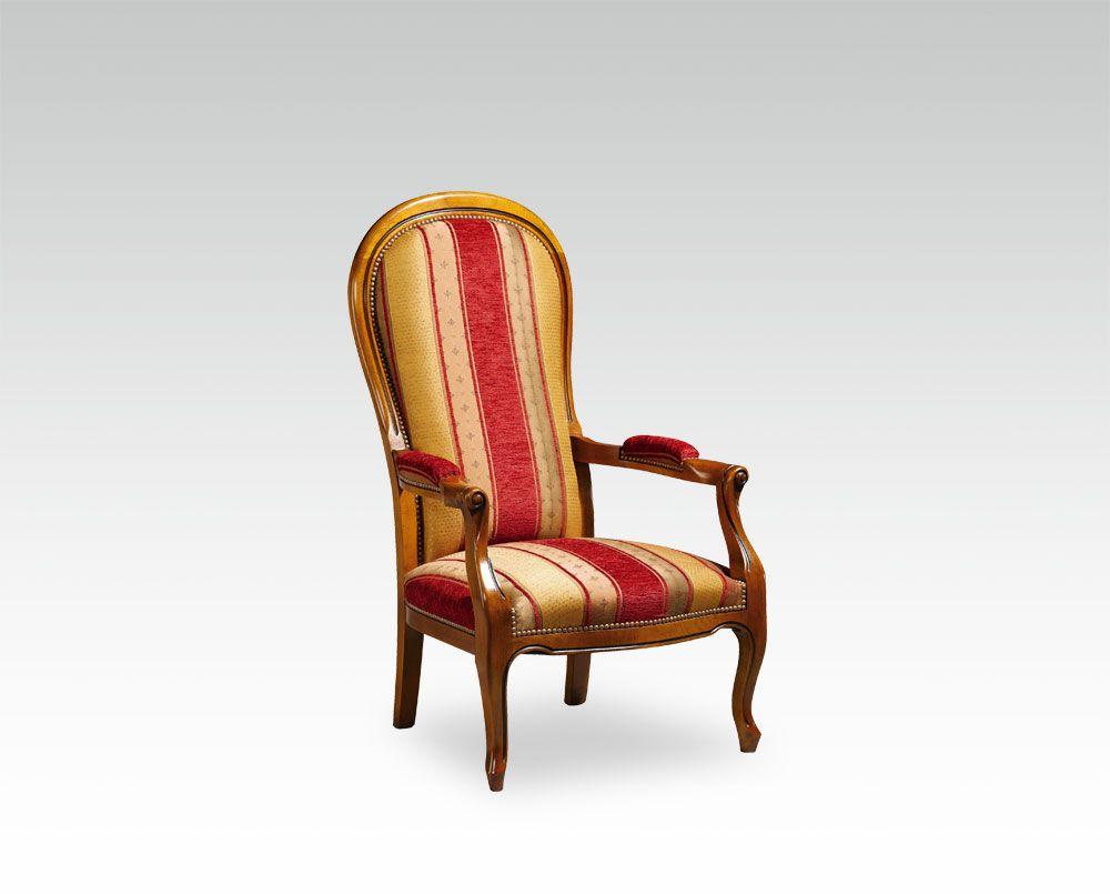 fauteuil pour chambre stunning canard gris salon luminaire inclinable fauteuil pour couleur. Black Bedroom Furniture Sets. Home Design Ideas