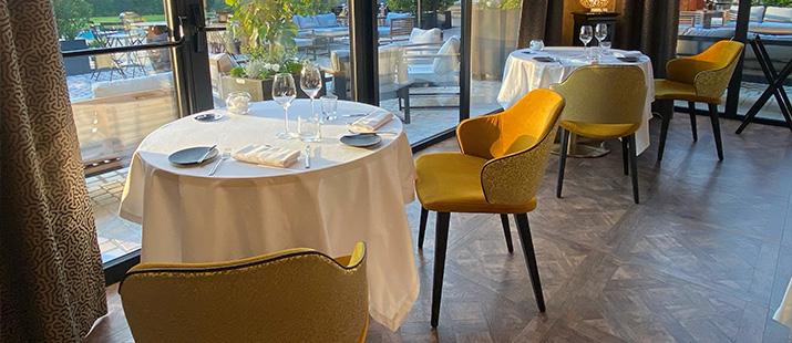 Bar Professionnel Mobilier Brasserie Et Pour ChrCollinet CBxoed
