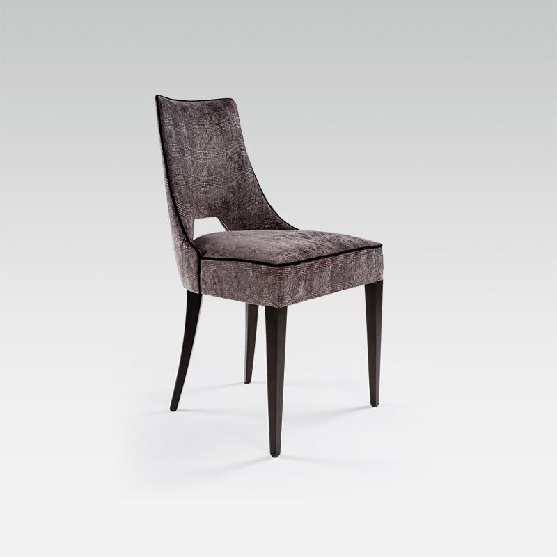 chaise pour restaurant et h tel chanelle collinet