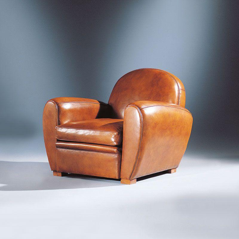 fauteuil club fauteuil club. Black Bedroom Furniture Sets. Home Design Ideas