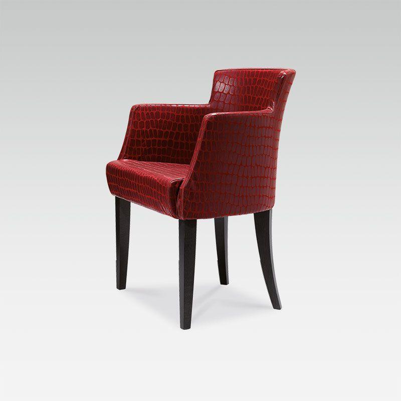 lancer le diaporama. Black Bedroom Furniture Sets. Home Design Ideas