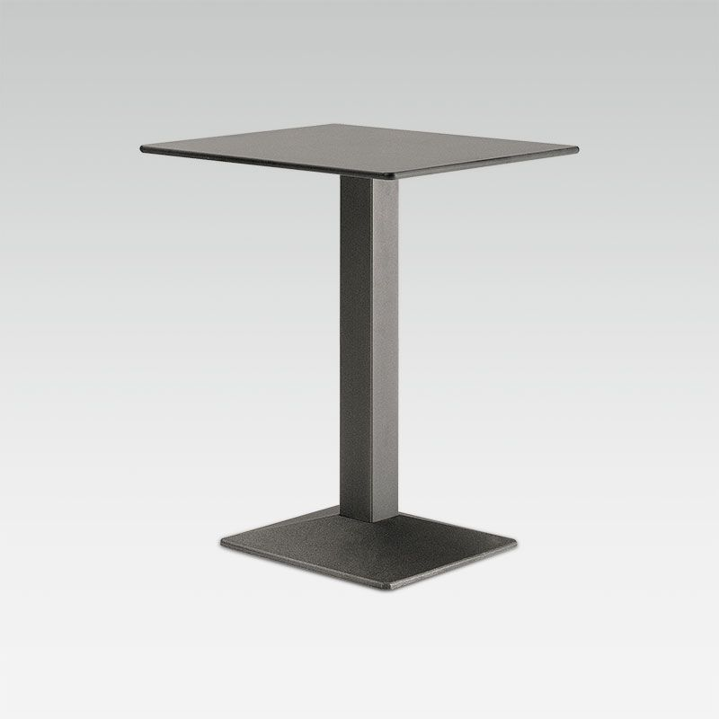 Table Quadra 1