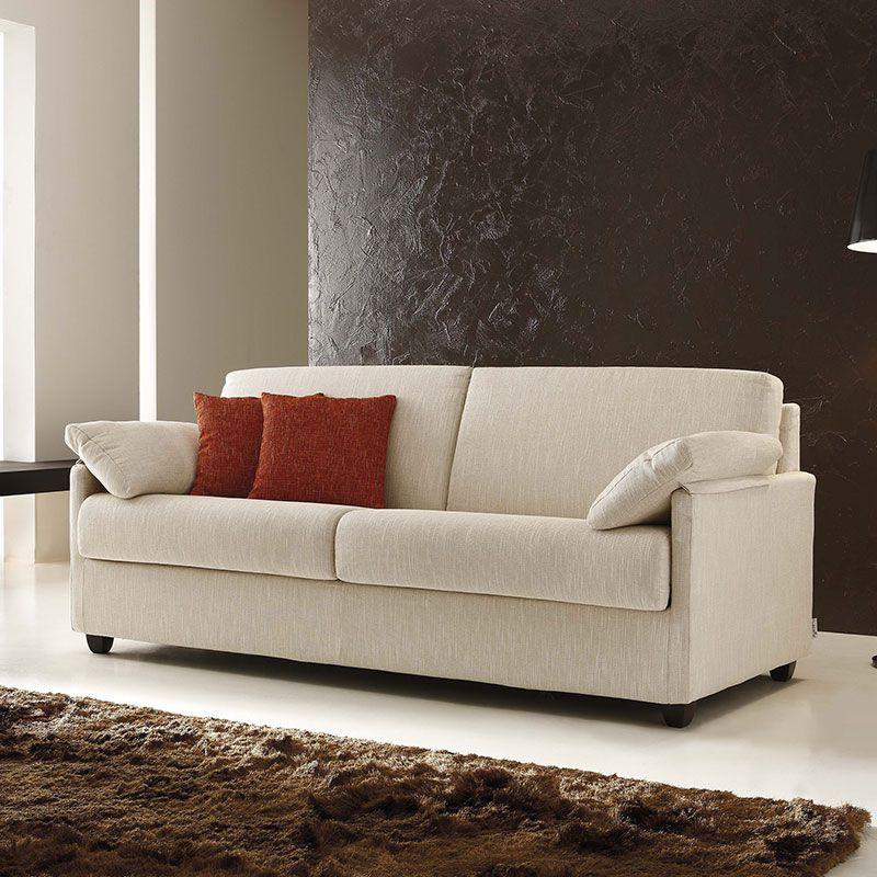 canap convertible 3 places pour h tel delhi collinet. Black Bedroom Furniture Sets. Home Design Ideas
