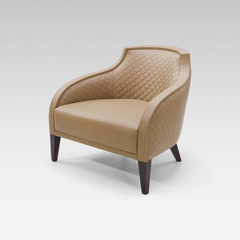 Fauteuil club - Moderne fauteuil ...