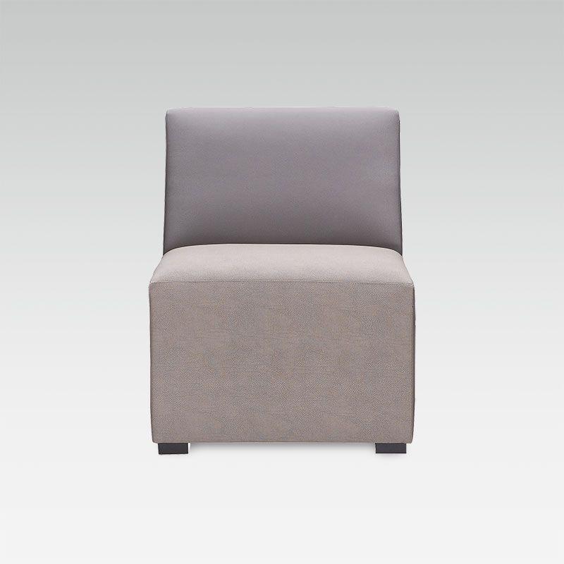 chauffeuse mercury pour h tel bar collinet. Black Bedroom Furniture Sets. Home Design Ideas