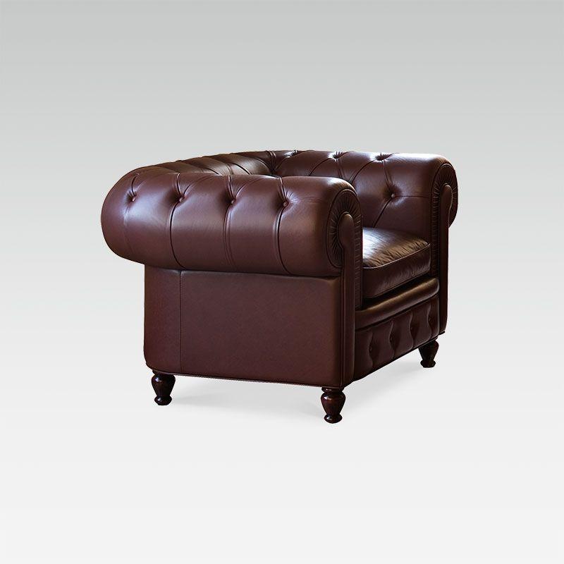 fauteuil chesterfield pour restaurant h tel bar collinet. Black Bedroom Furniture Sets. Home Design Ideas