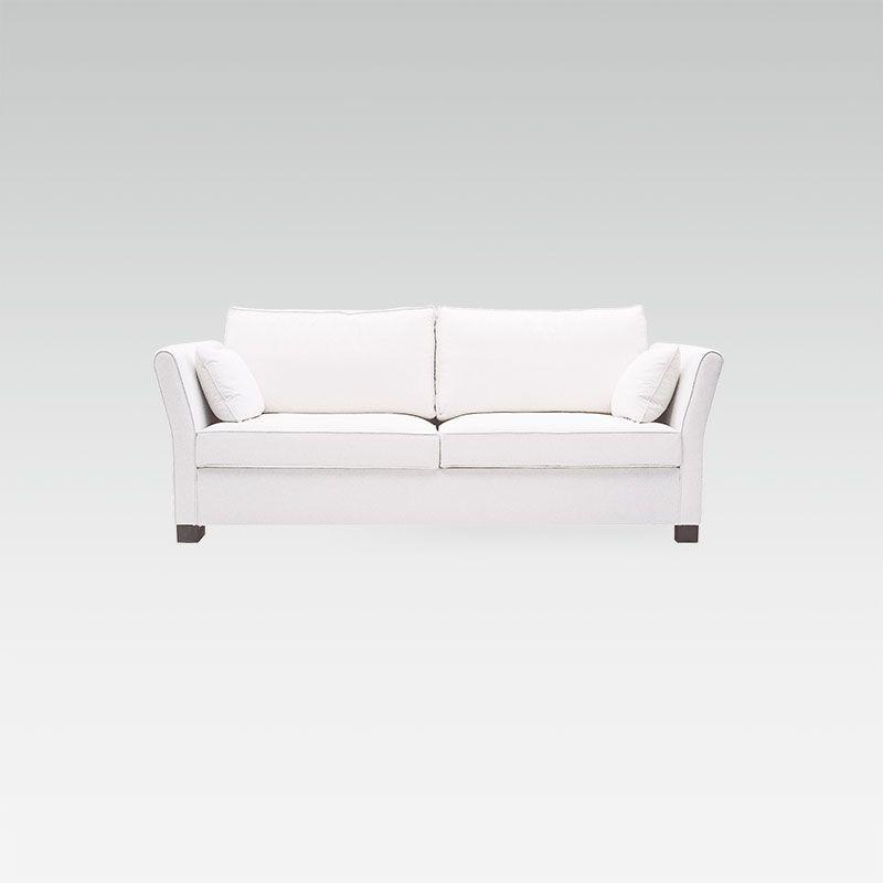 canap macao pour h tel collinet. Black Bedroom Furniture Sets. Home Design Ideas