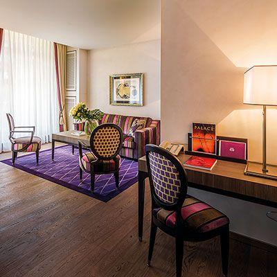 Mobilier de compl ment pour chambre d 39 hotel collinet - Mobilier d hotel occasion ...
