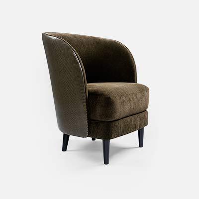 mobilier du restaurant caf de la paix reims collinet. Black Bedroom Furniture Sets. Home Design Ideas