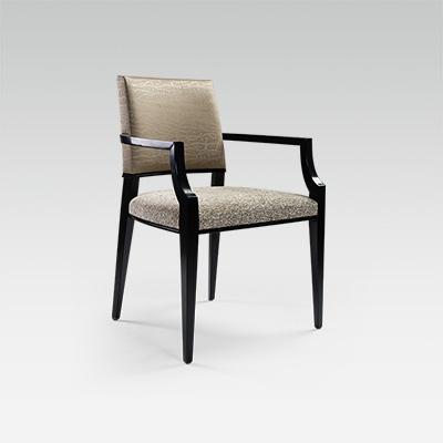 chaise classique chr restaurant hotel bar collinet