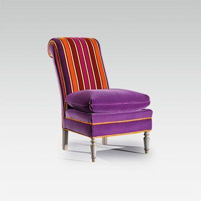 fauteuil crapaud occasion trouvez le meilleur prix sur voir avant d 39 acheter. Black Bedroom Furniture Sets. Home Design Ideas