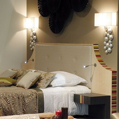 tete de lit mobilier hotel fabrication et design. Black Bedroom Furniture Sets. Home Design Ideas