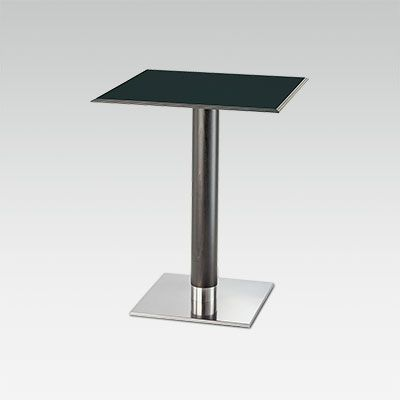 Table Nox de forme carrée