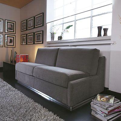 canap convertible pour h tel et bar collinet. Black Bedroom Furniture Sets. Home Design Ideas