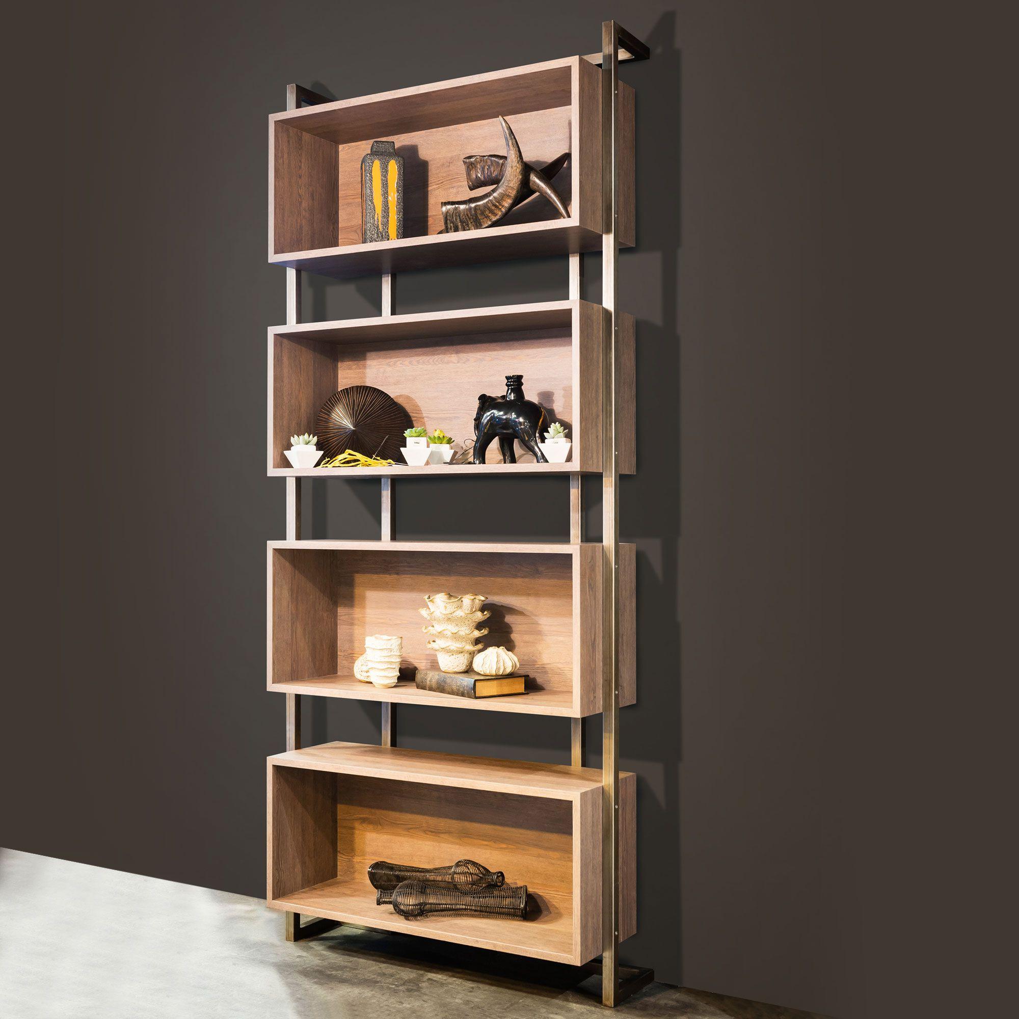 tag re largo pour h tel et chambre d 39 h te. Black Bedroom Furniture Sets. Home Design Ideas