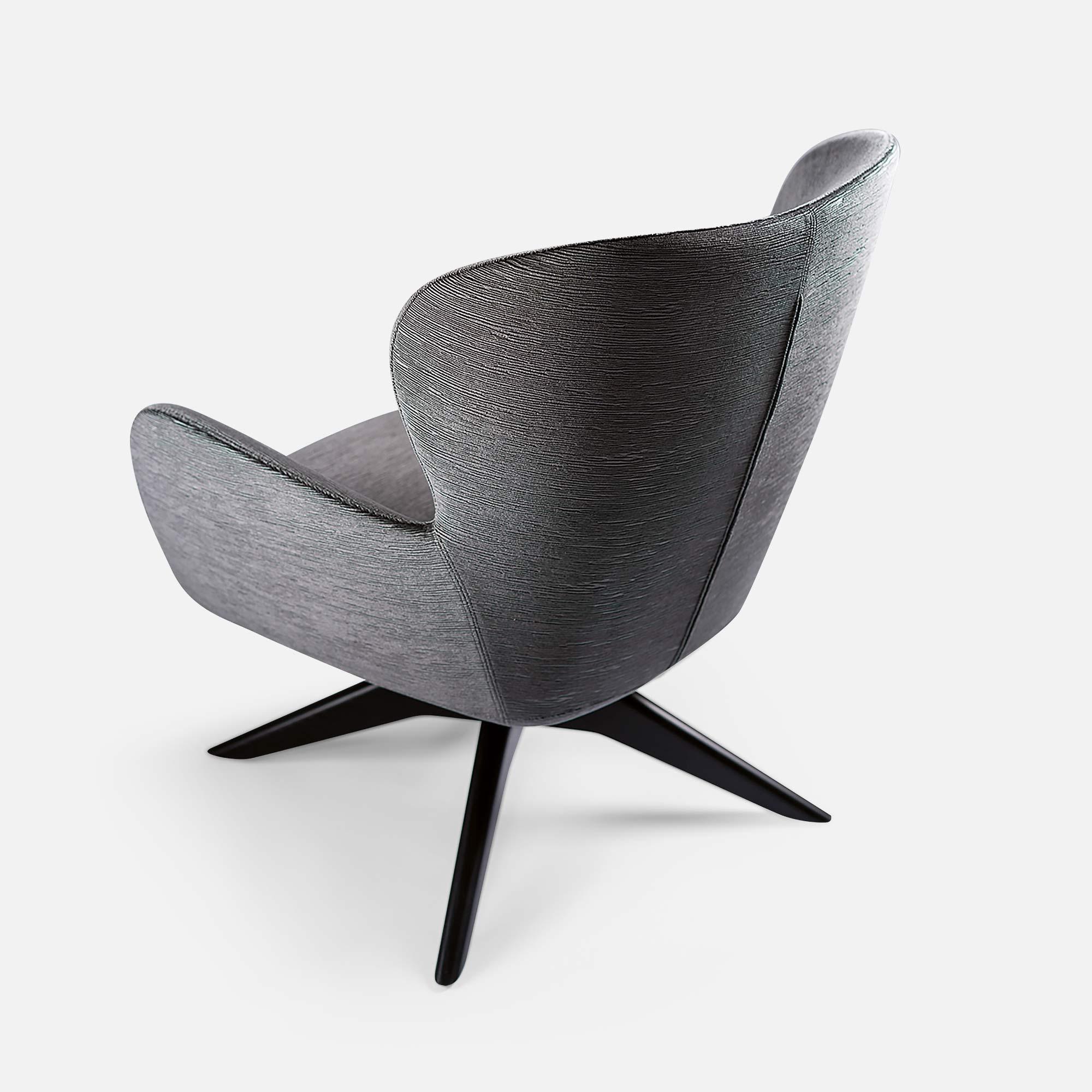 1148 fauteuil marais 2265L21 2 Résultat Supérieur 50 Nouveau Fauteuil Moderne Photographie 2017 Kse4