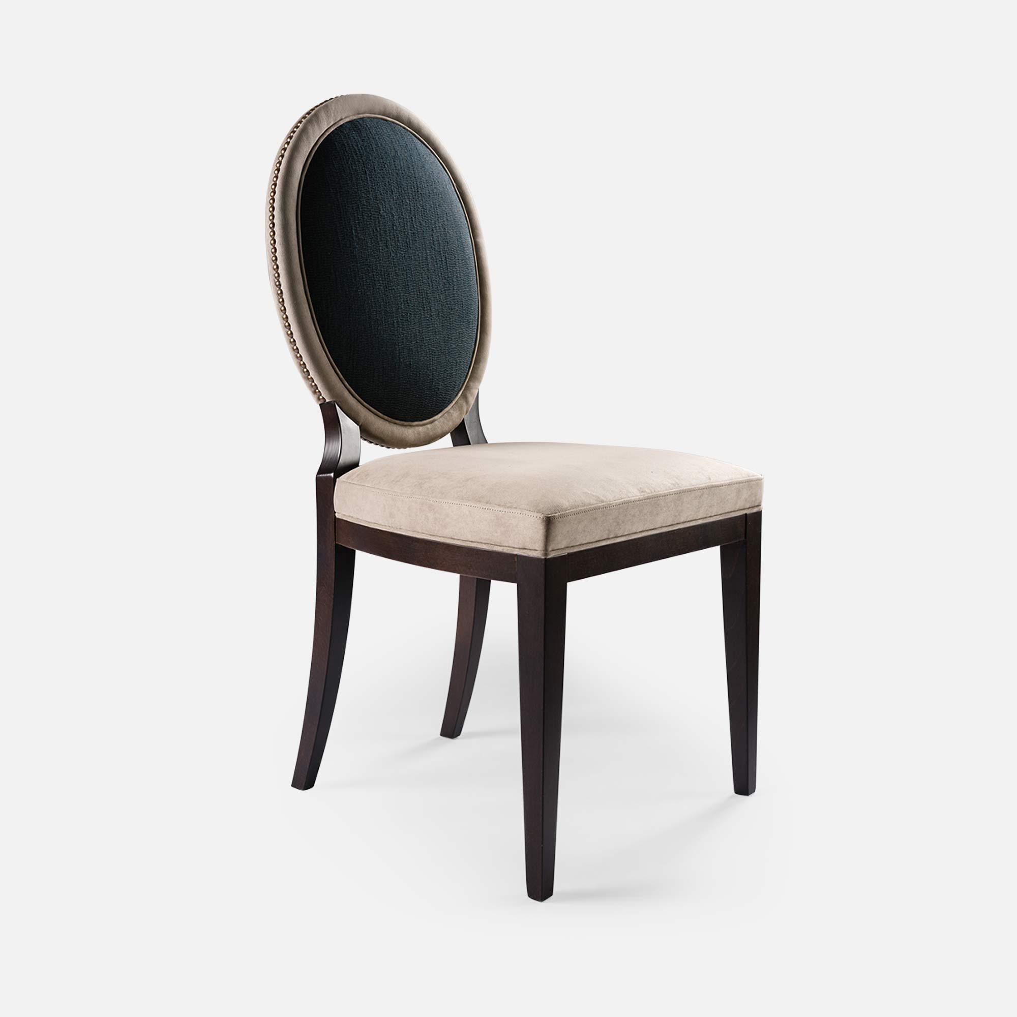 chaise de bar medaillon top lot de chaises mdaillon versailles style louis xvi velours bleu. Black Bedroom Furniture Sets. Home Design Ideas
