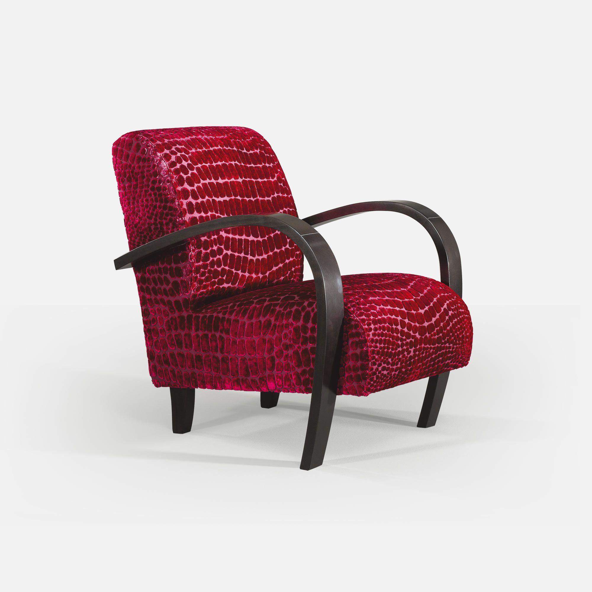 fauteuil d co 30 pour h tel restaurant bar collinet. Black Bedroom Furniture Sets. Home Design Ideas
