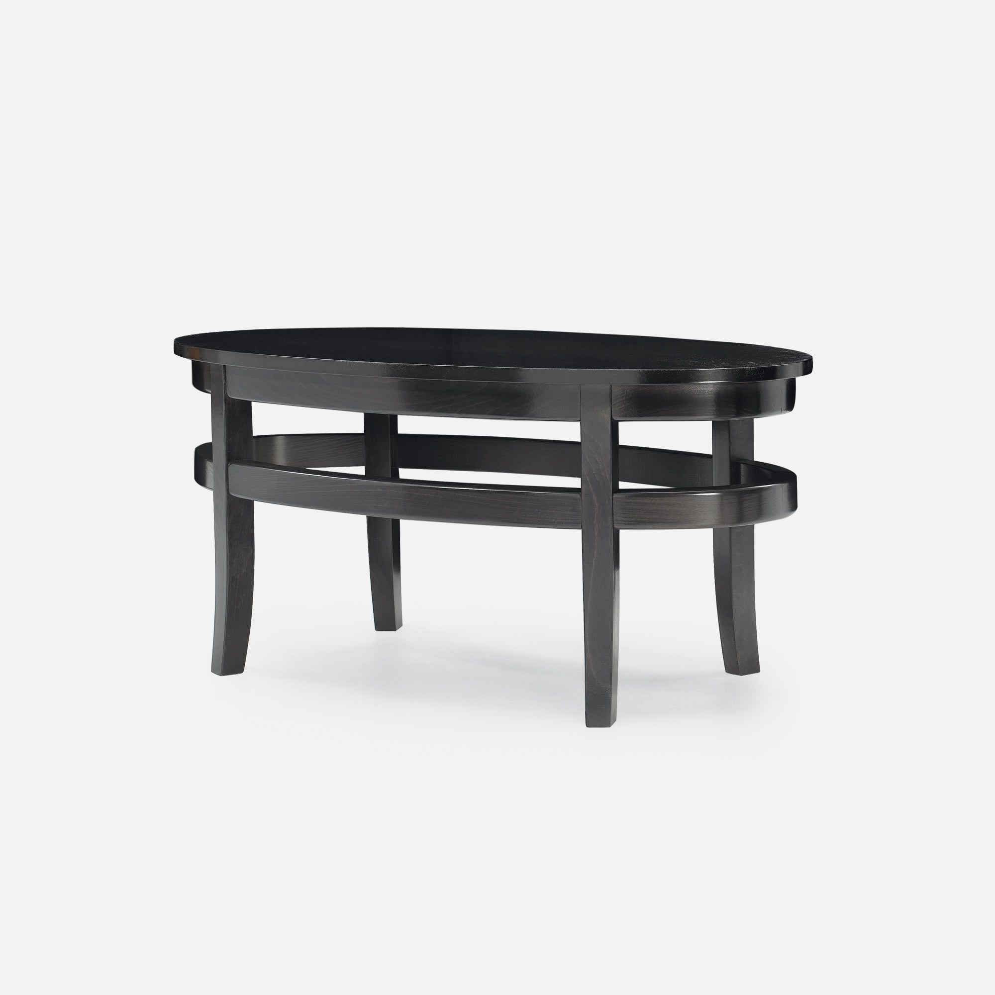 table basse 50 cm hauteur table basse hauteur cm. Black Bedroom Furniture Sets. Home Design Ideas