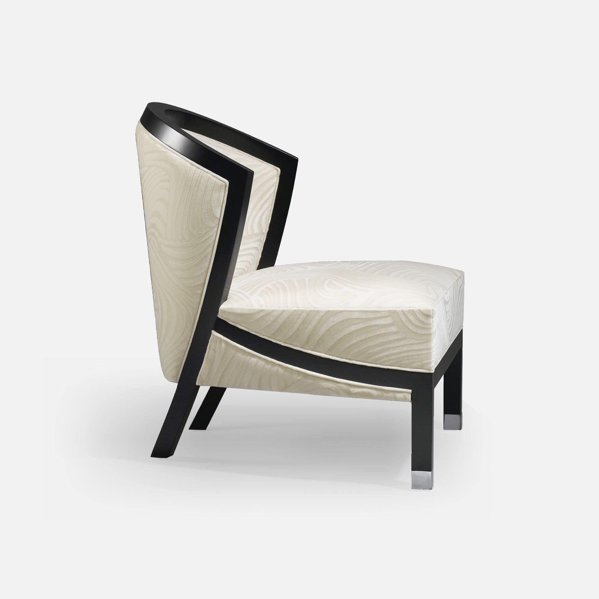chauffeuse haut de gamme claude robin collinet. Black Bedroom Furniture Sets. Home Design Ideas