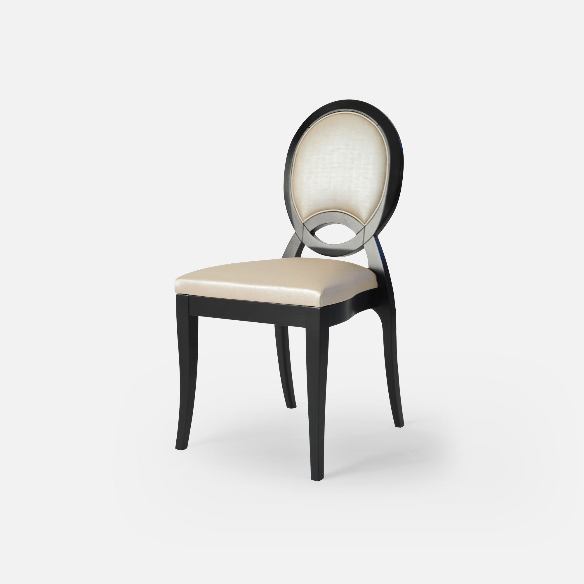 chaise m daillon empilable olympe pour chr collinet. Black Bedroom Furniture Sets. Home Design Ideas