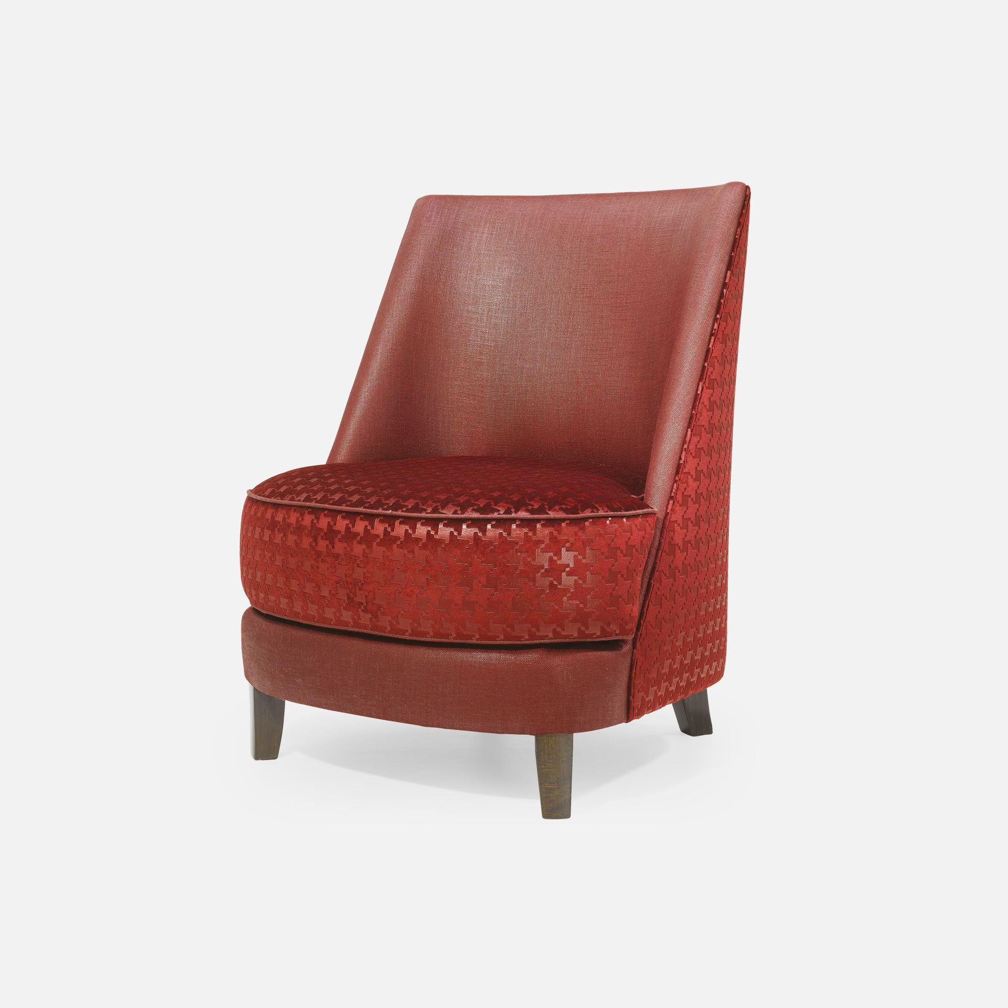Fauteuil crapaud Zuma, découvrez notre collection de mobilier a1d515fc9eed