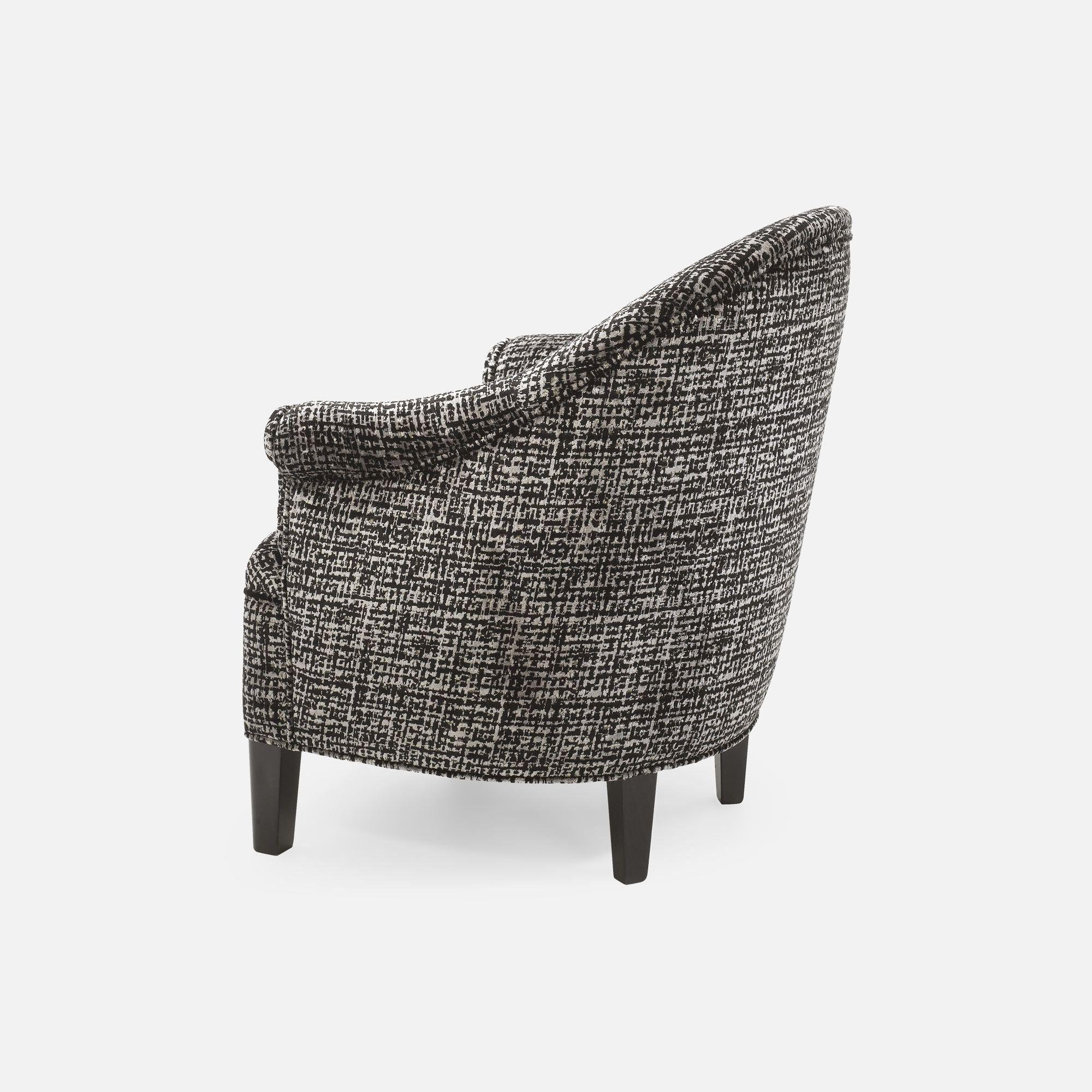 Mousse pour fauteuil crapaud - Fauteuil crapaud en cuir ...
