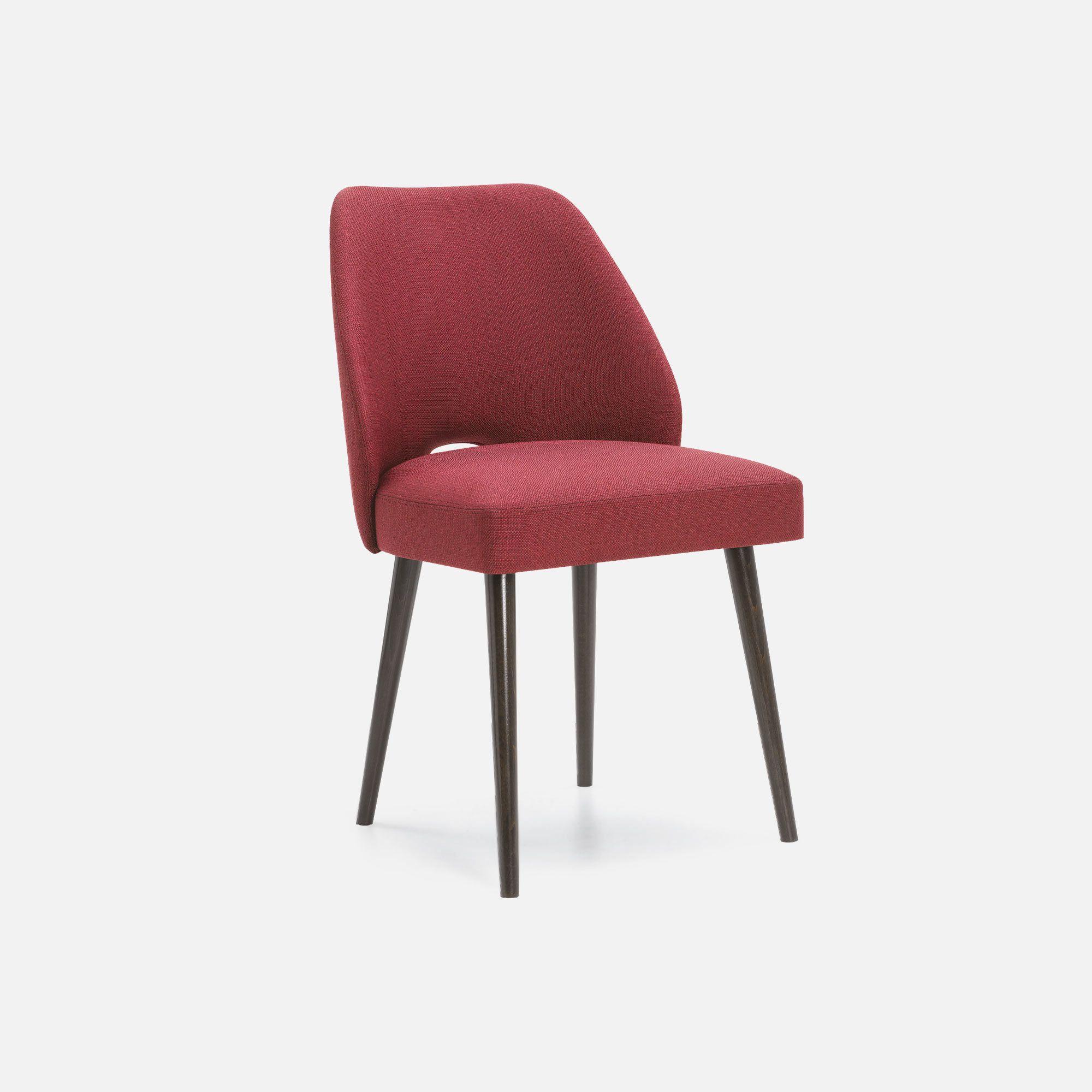 collinet cjaise meuble de salon contemporain. Black Bedroom Furniture Sets. Home Design Ideas