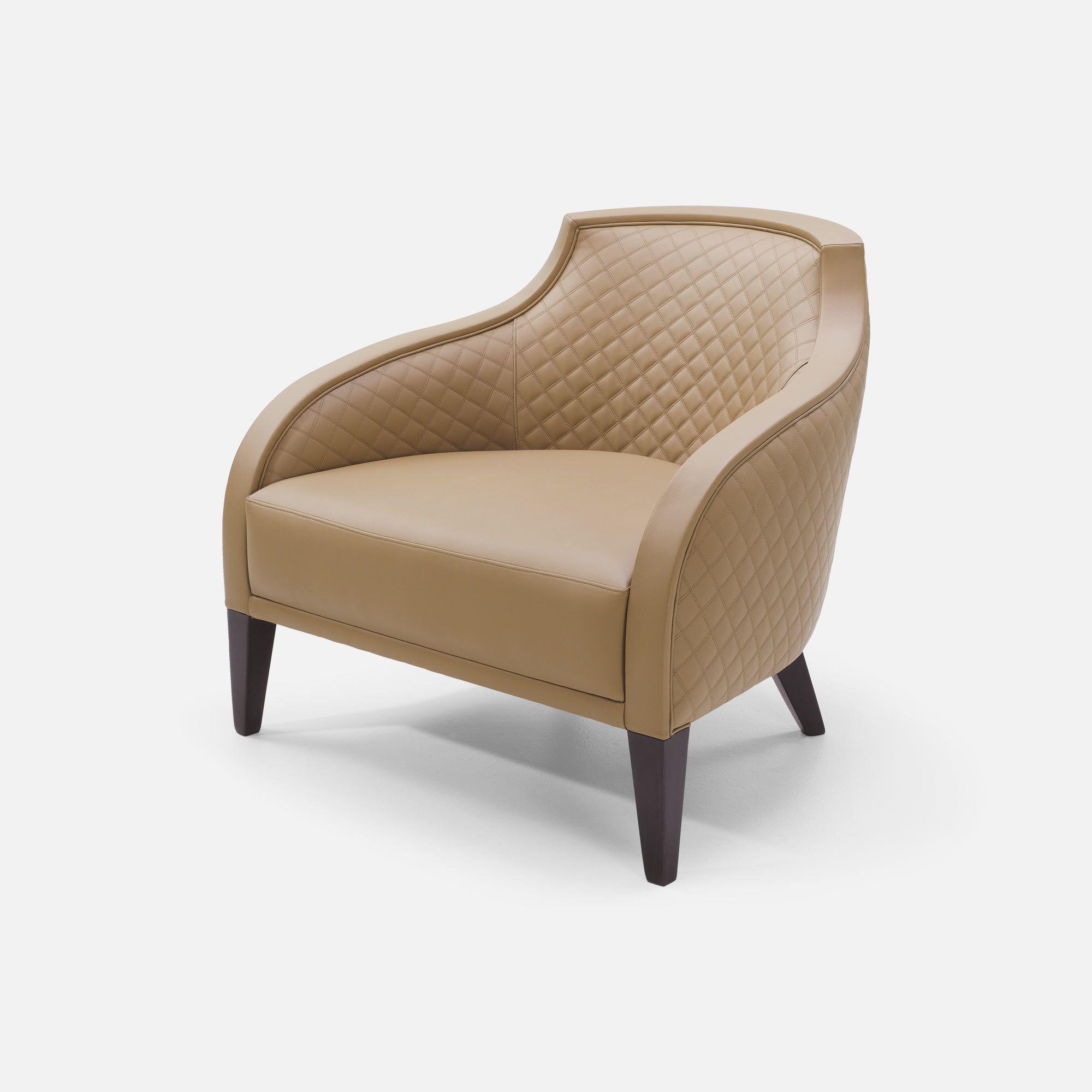 fauteuil bas pour professionnel hotte collinet. Black Bedroom Furniture Sets. Home Design Ideas