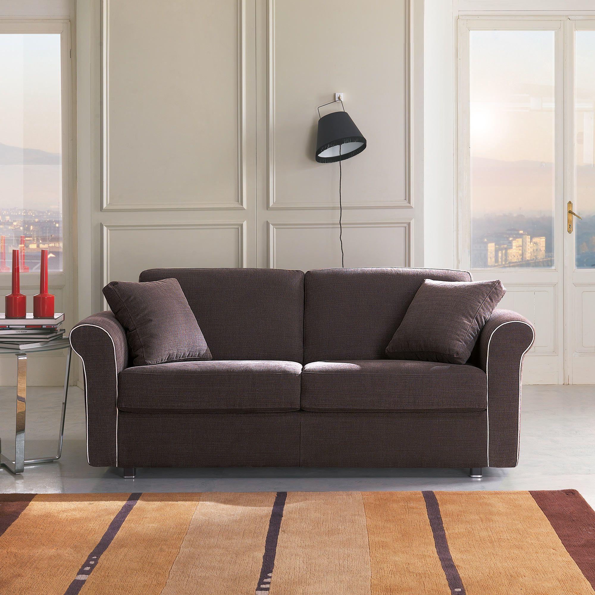Canap pour chambre beautiful canap lit pour chambre d ado for Petit canape chambre ado