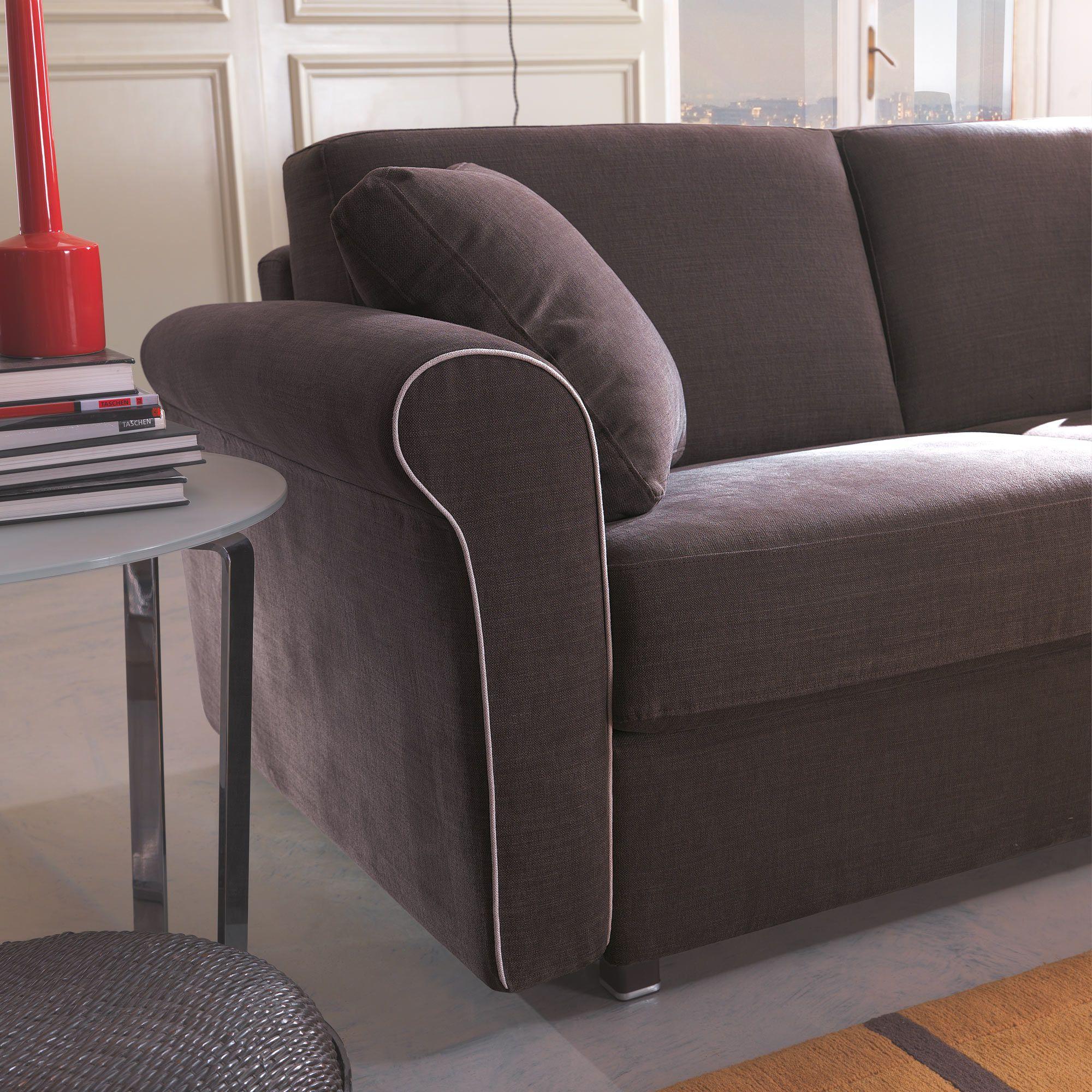 Canap pour chambre coffre a bijou decor chevet pour for Canapé 3 places pour chambre À coucher déco