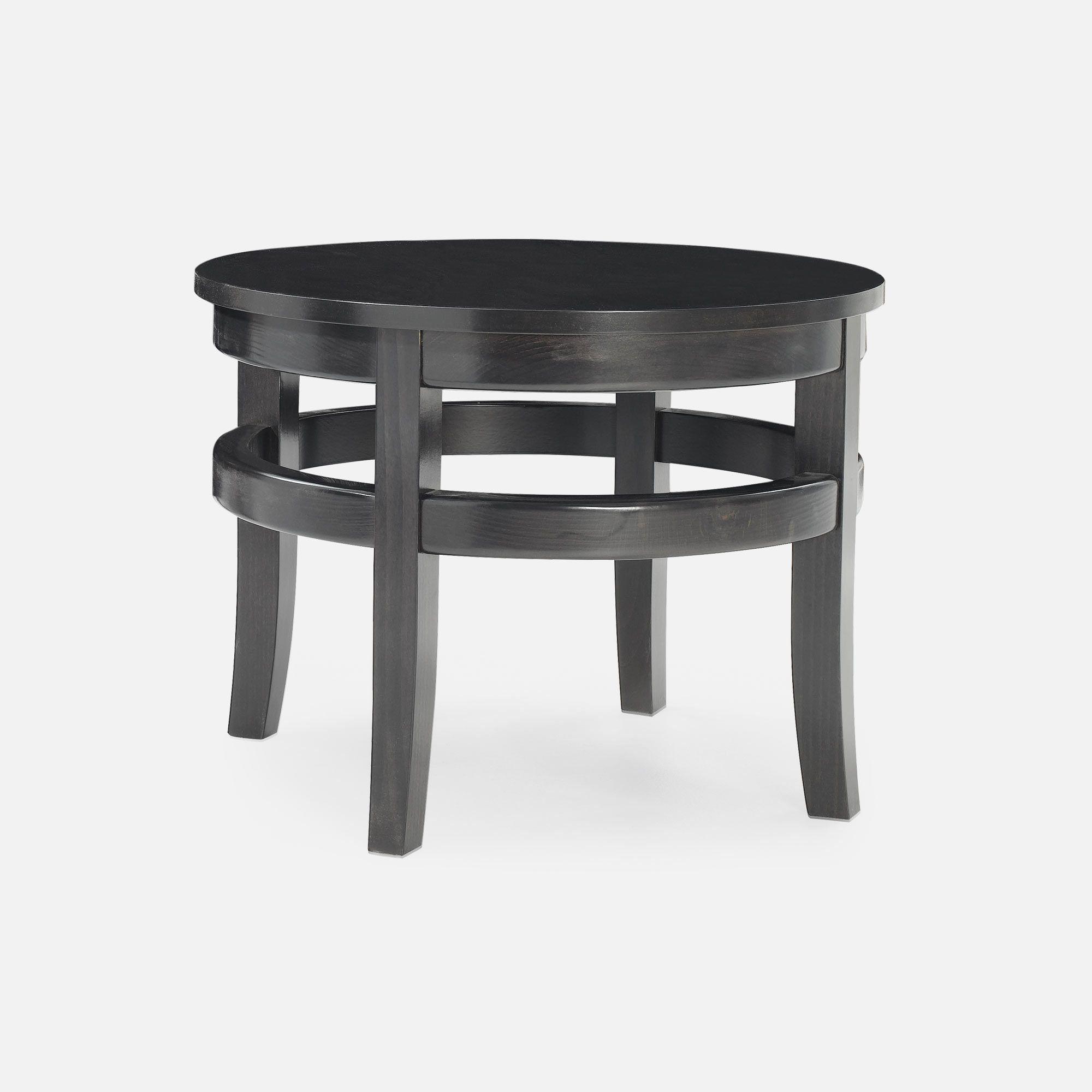 beste von table basse hauteur 45 cm id es de conception de table basse. Black Bedroom Furniture Sets. Home Design Ideas