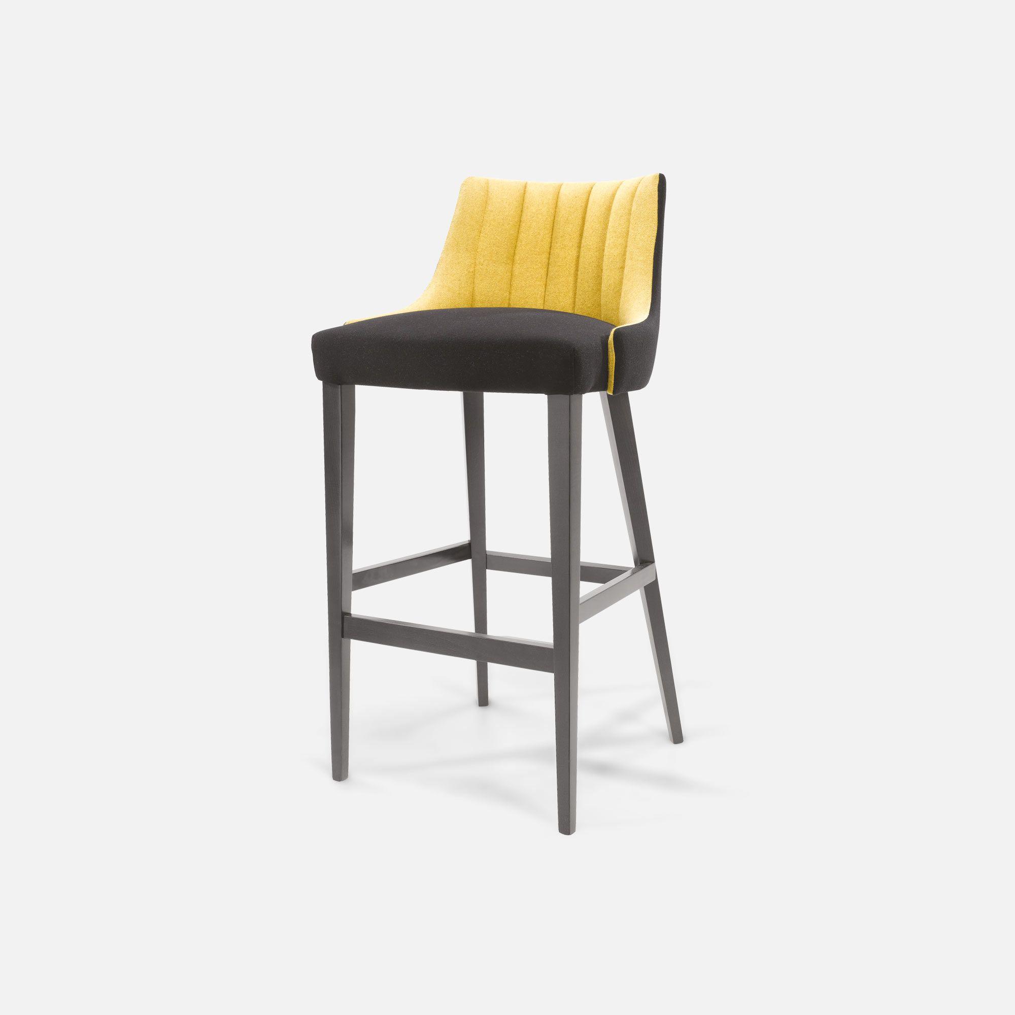 tabouret de bar cosmos alphacreatio d corateur d 39 int rieur. Black Bedroom Furniture Sets. Home Design Ideas