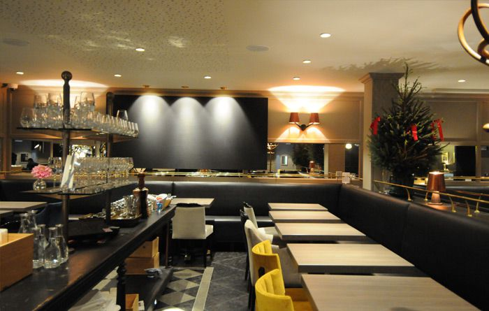 brasserie jean lamour nancy collinet. Black Bedroom Furniture Sets. Home Design Ideas