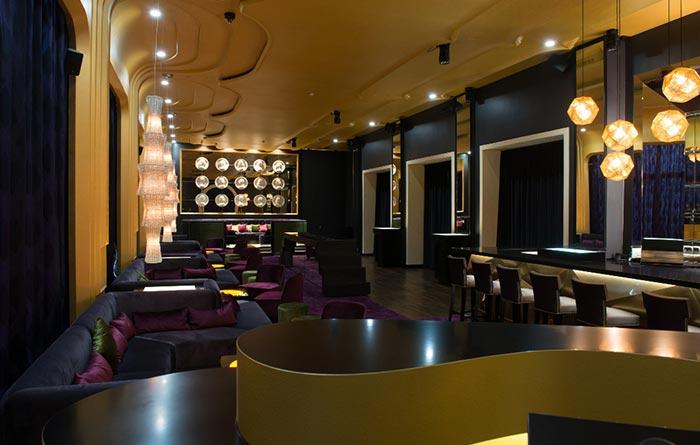 ameublement du bar casino de baden baden collinet. Black Bedroom Furniture Sets. Home Design Ideas